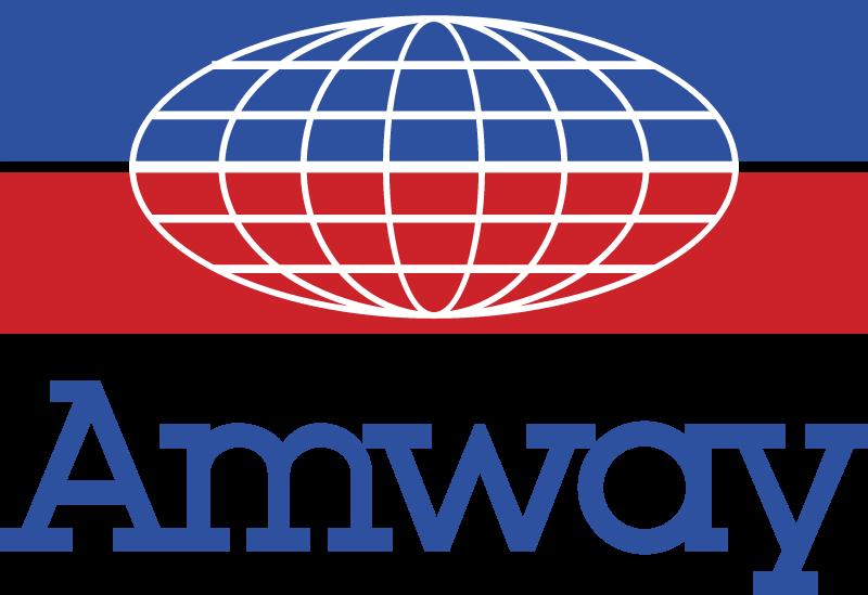 Amway2 vector