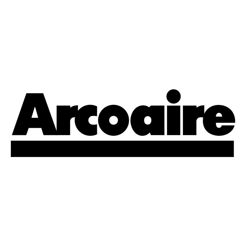 Arcoaire 47203 vector