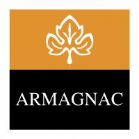 Armagnac vector