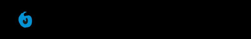 ARTVISION vector