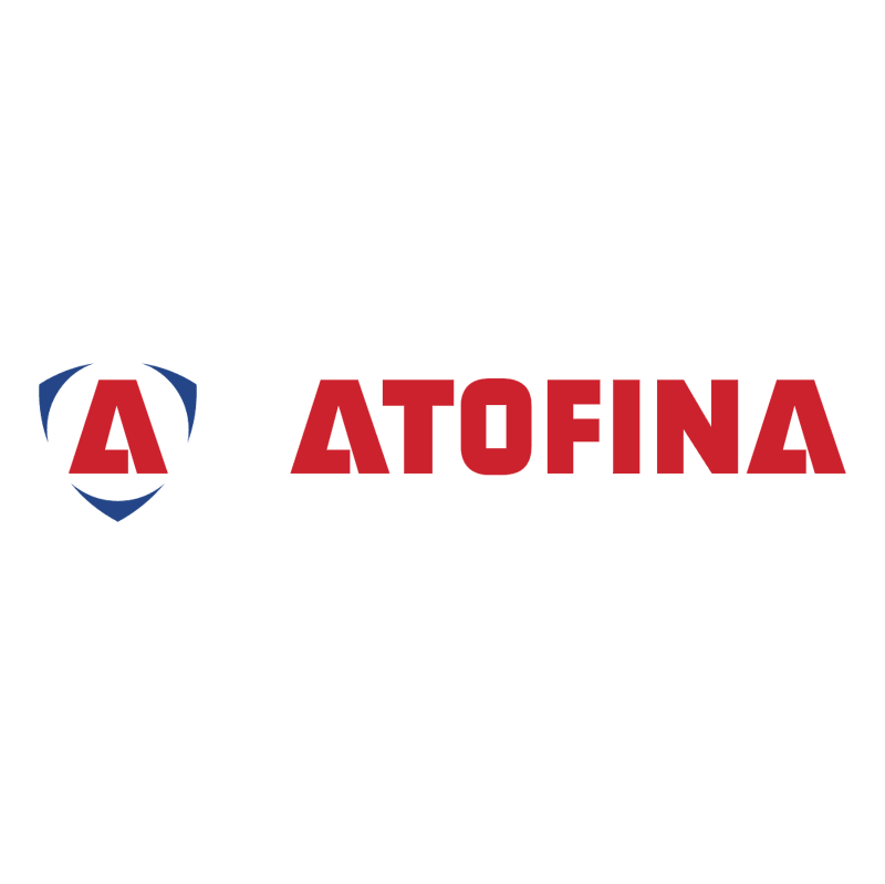 Atofina vector