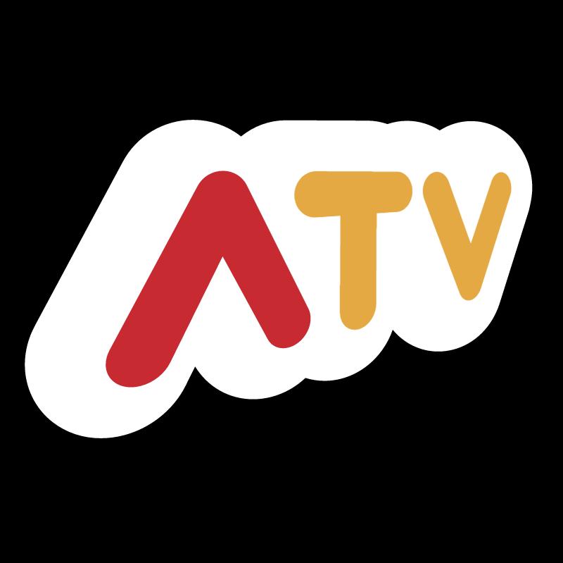 ATV vector