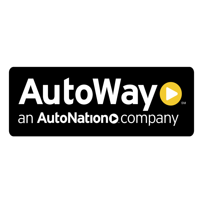 AutoWay vector