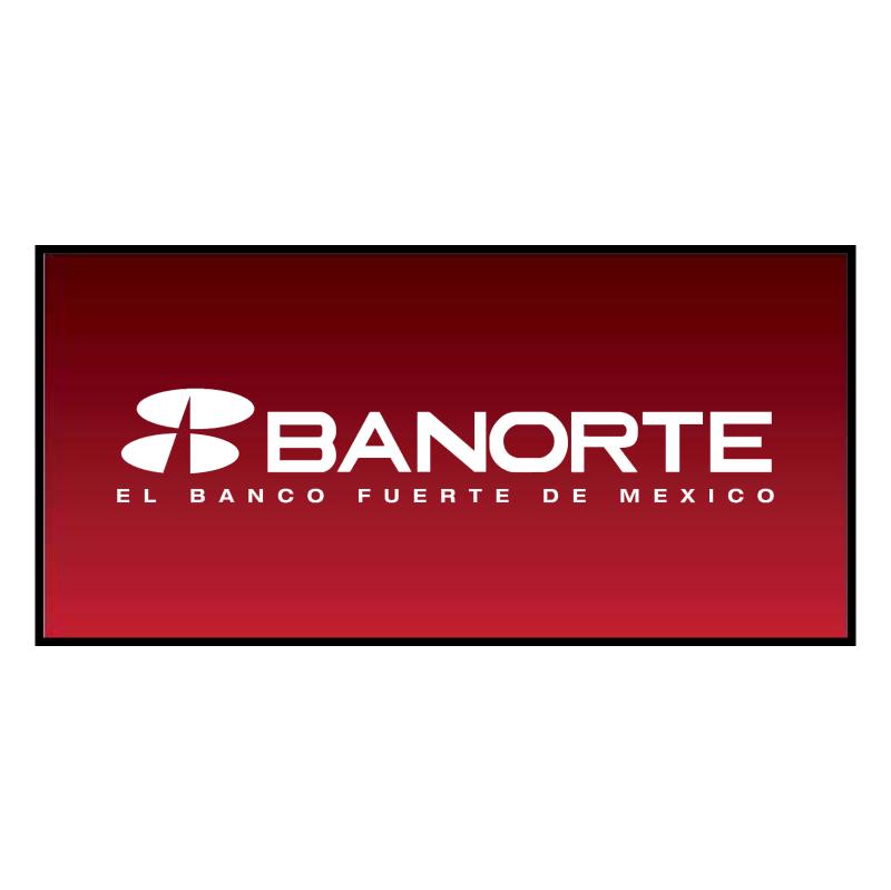 Banorte vector