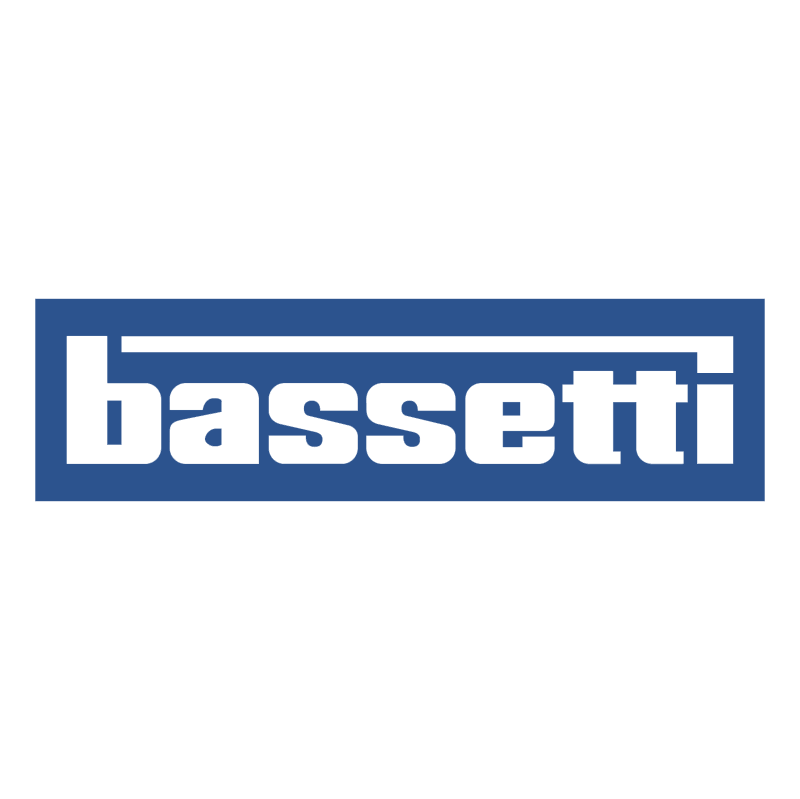 Bassetti vector