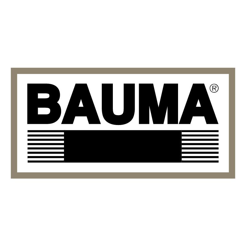 Bauma 57926 vector