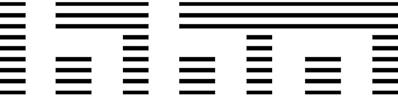 BBN vector