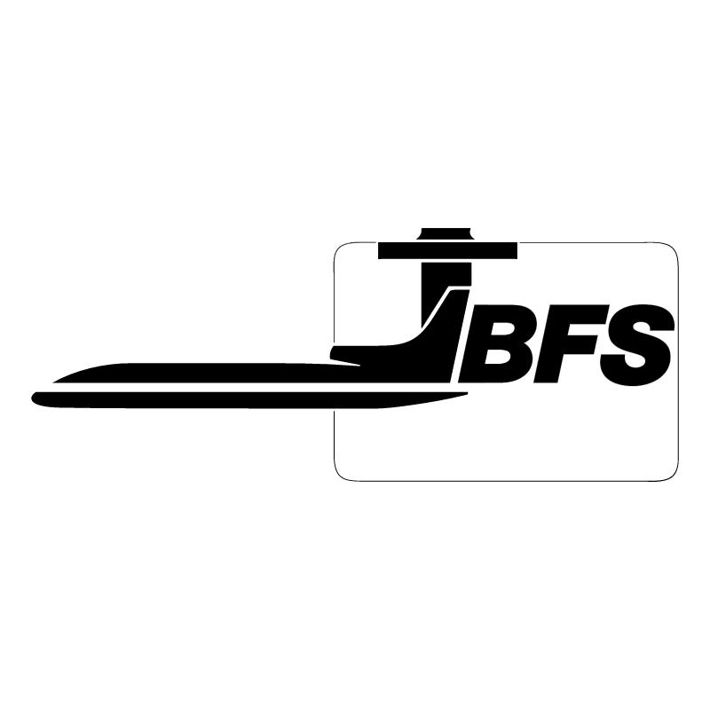 BFS vector