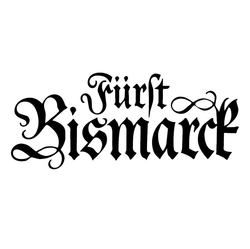 Bismarct 63453 vector