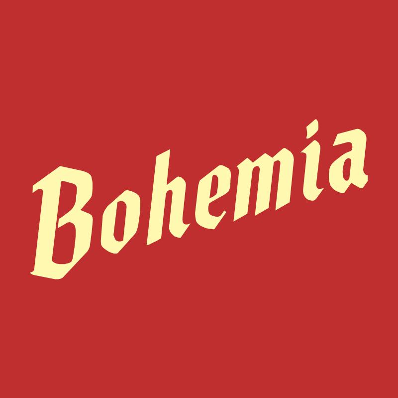 Bohemia 27631 vector