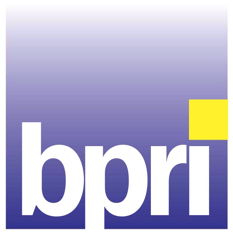BPRI 22482 vector