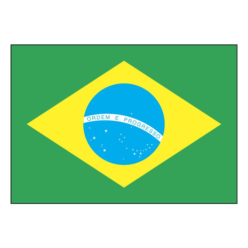 Brazil 68849 vector