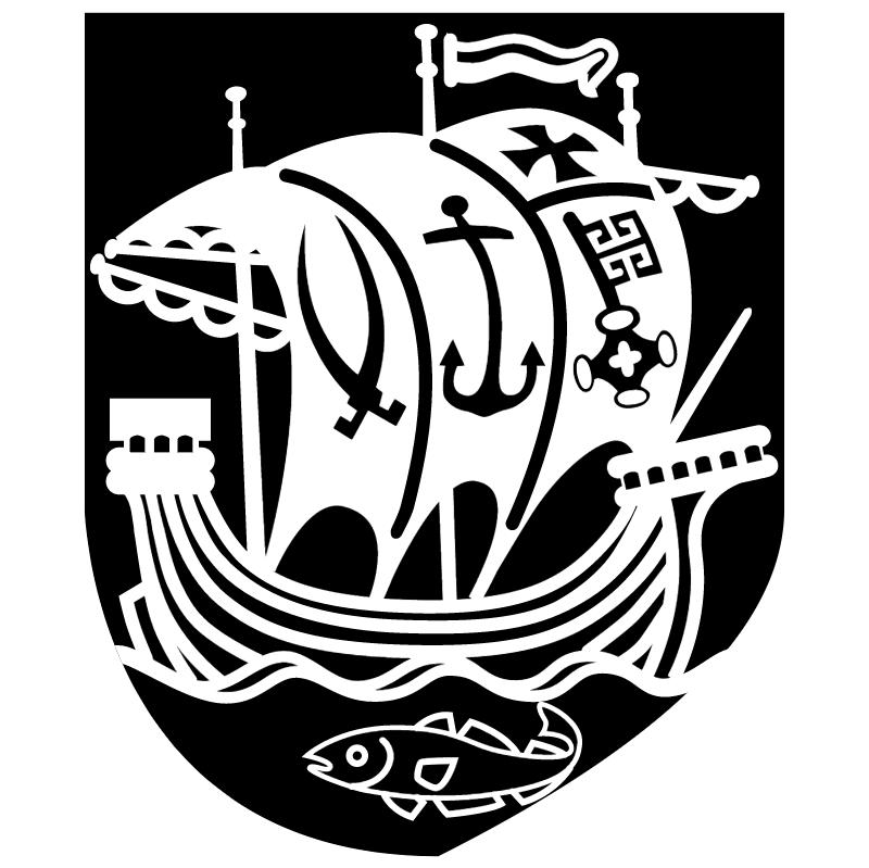 Bremen 11374 vector