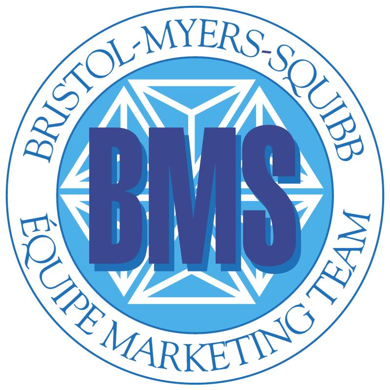 Bristol Myers Squibb 959 vector