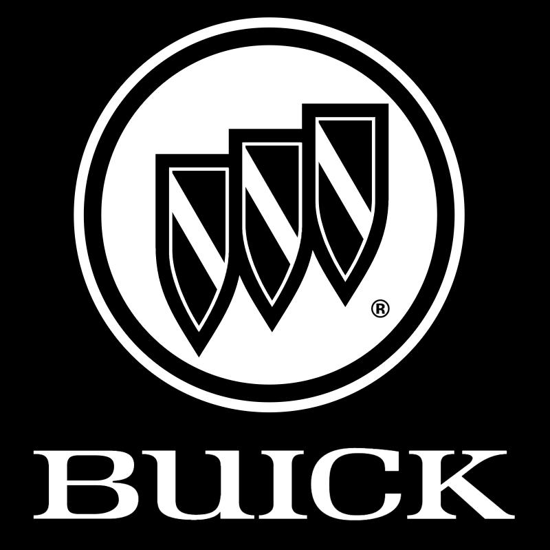 Buick 991 vector