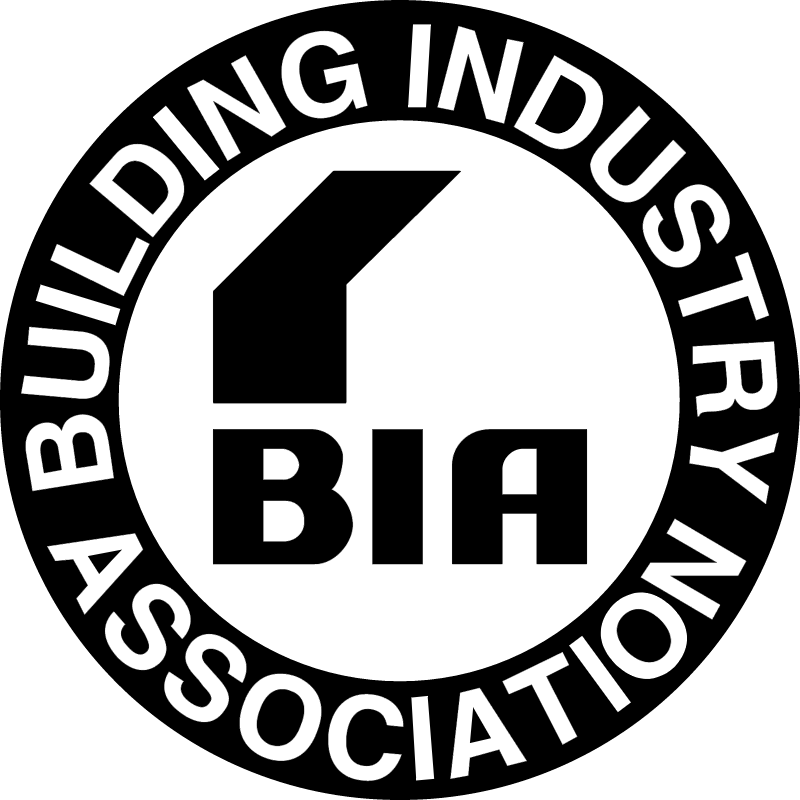 BUILDING INDUSTRIES vector