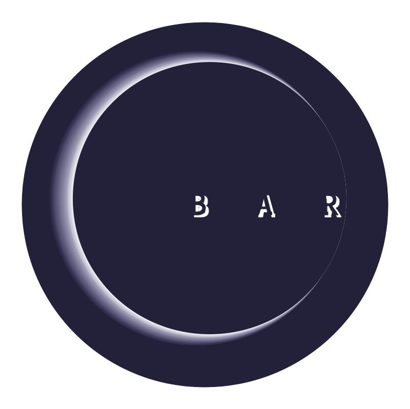 C bar vector