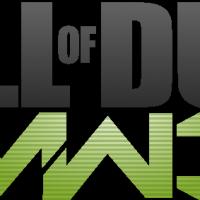Call of Duty Modern Warfare 3 vector
