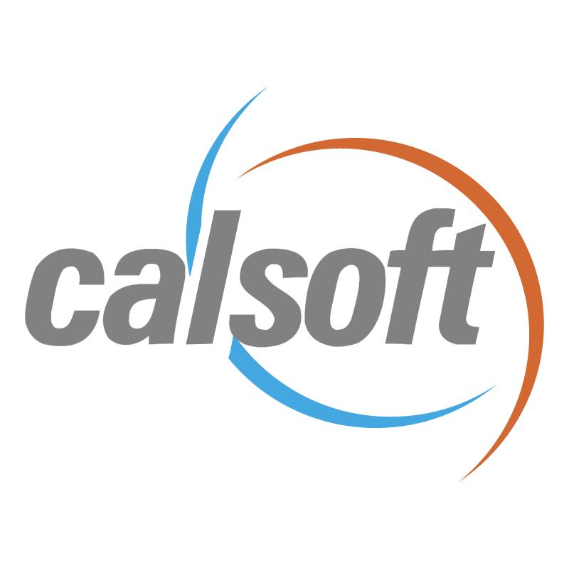 Calsoft vector
