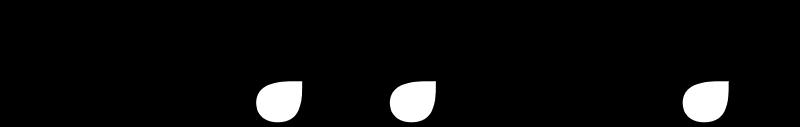 Caraus 2 vector