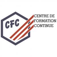 CFC 4000 vector