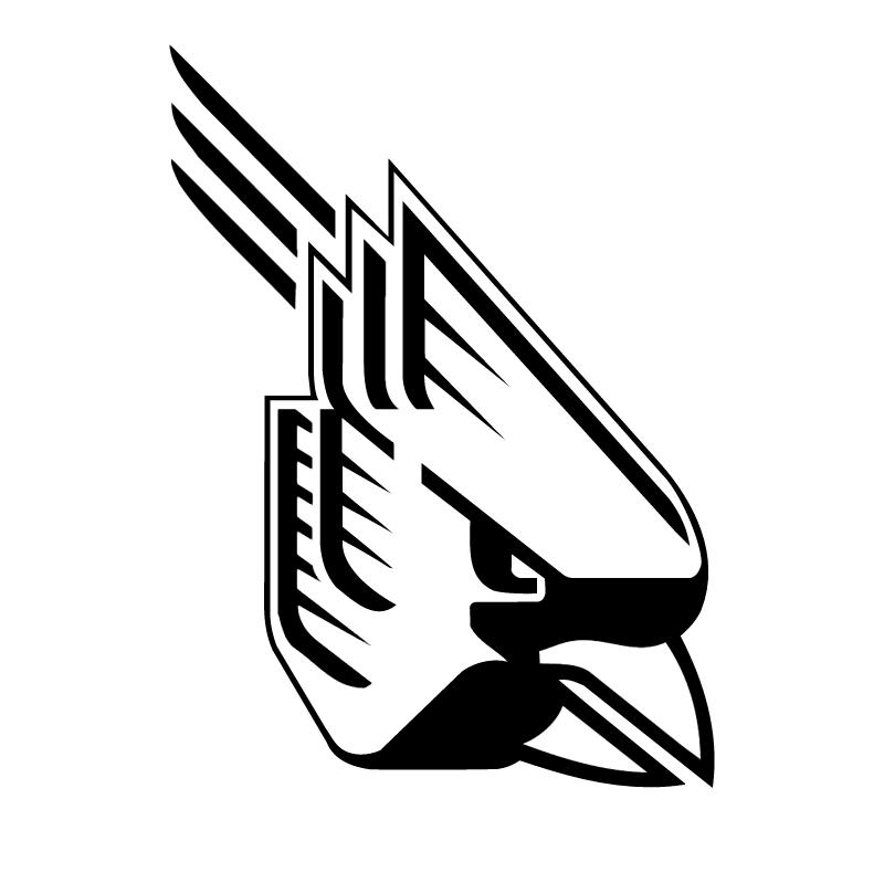 Charlie Cardinal vector