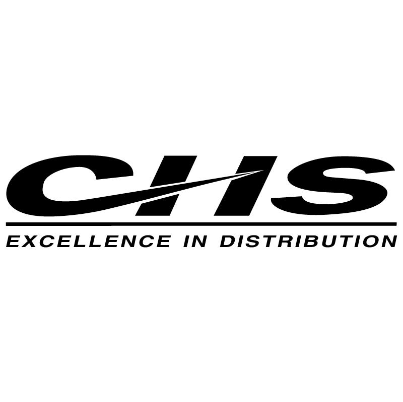 CHS vector