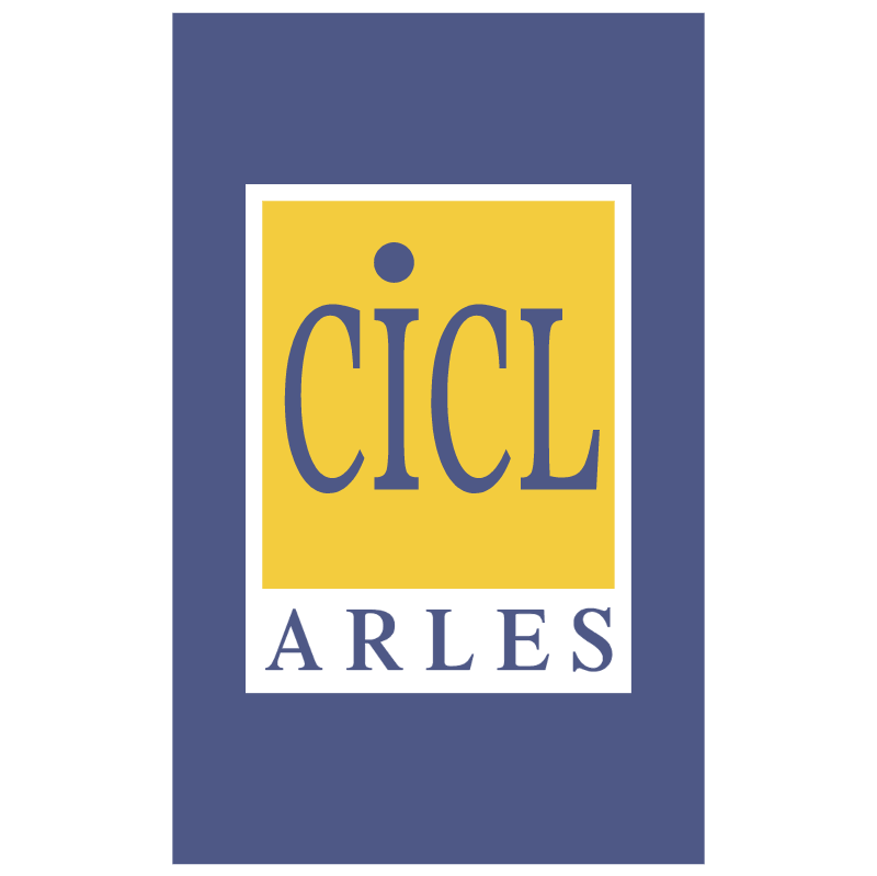 Cicl Arles vector