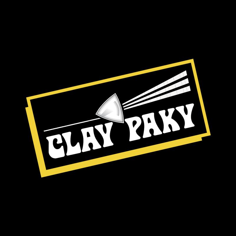 Clay Paky vector