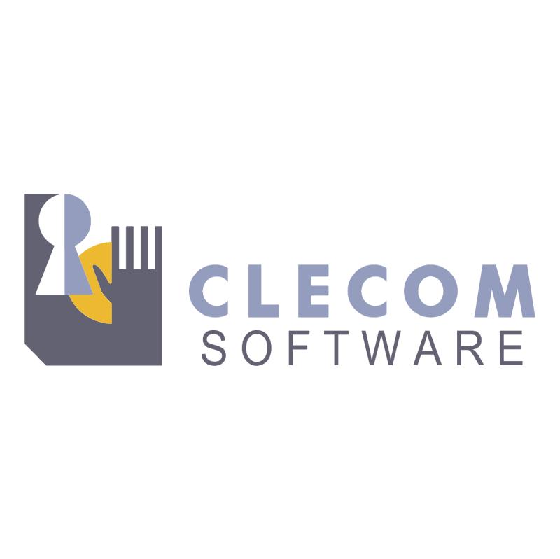 Clecom vector
