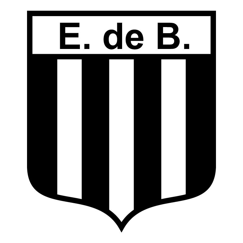 Club Atletico Estrella de Berisso vector