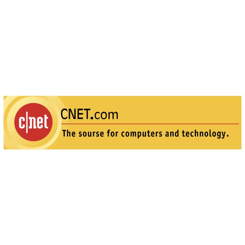 CNET 4201 vector