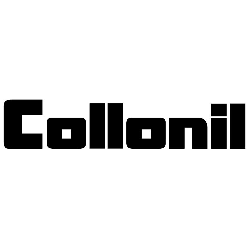 Colonil vector