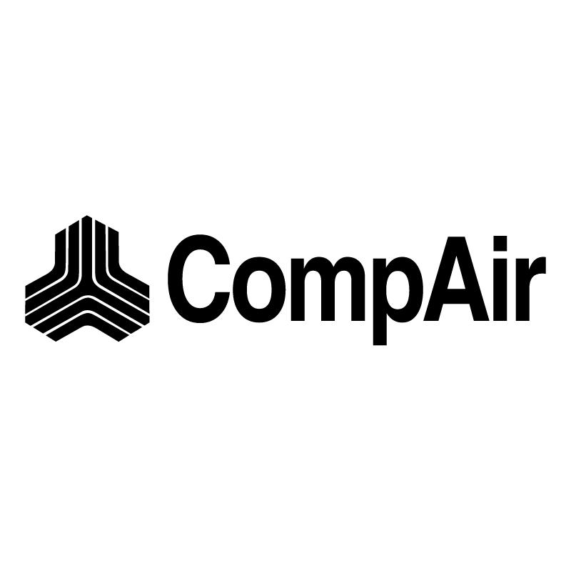 CompAir vector