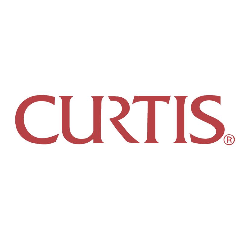 Curtis vector