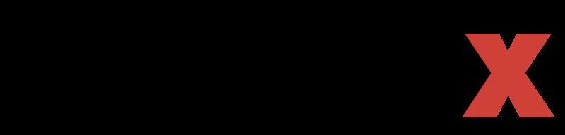 CYRIX MEDIA GX vector