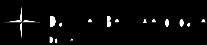 DAIMLER BENZ AEROSP vector