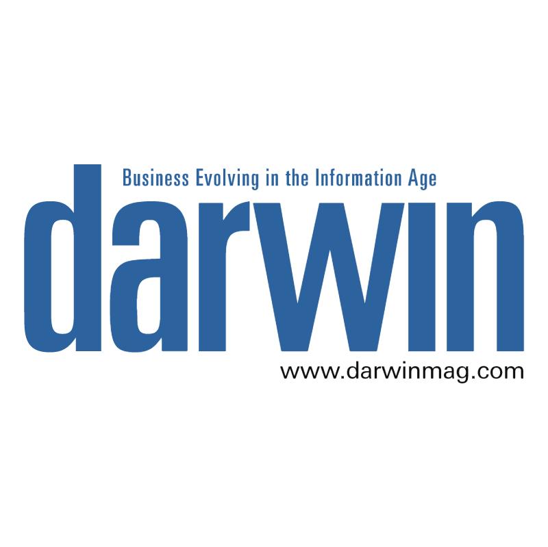 Darwin vector