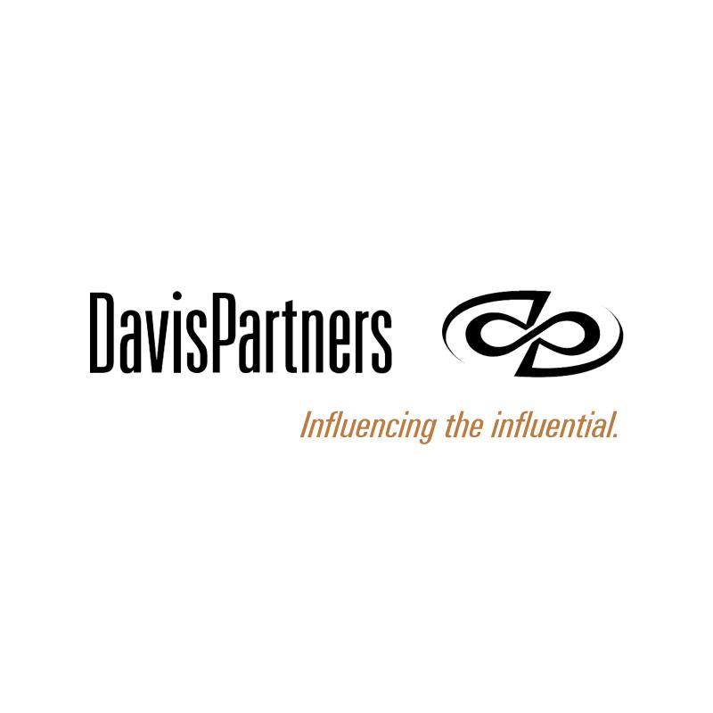 DavisPartners vector