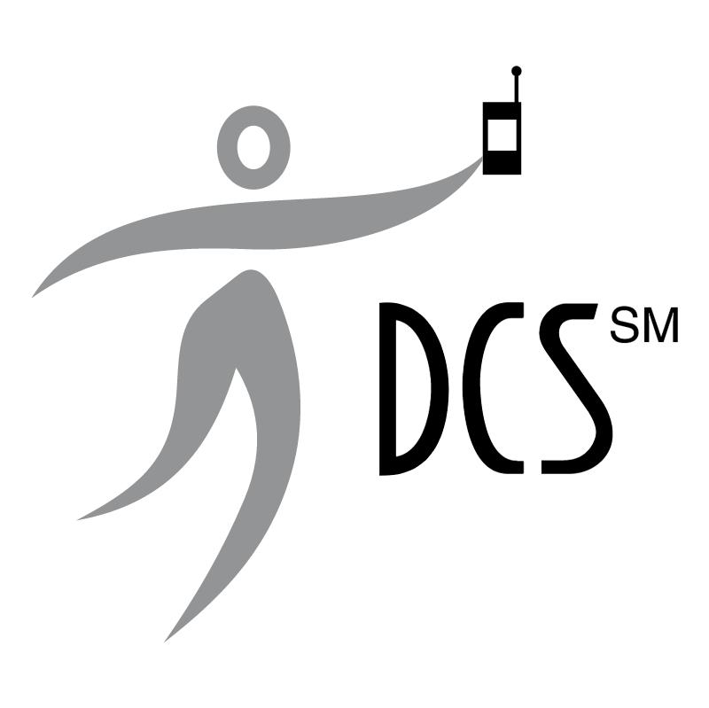 DCS vector