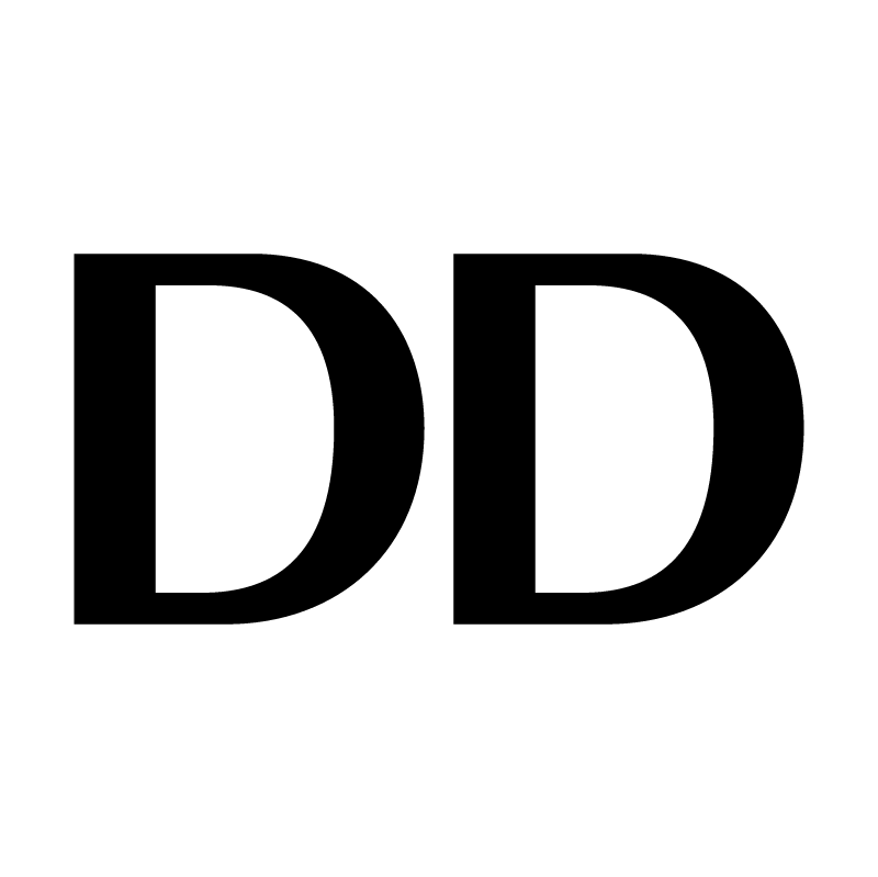 DD vector