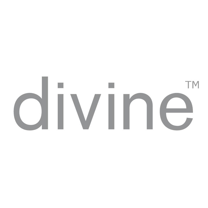 Divine vector