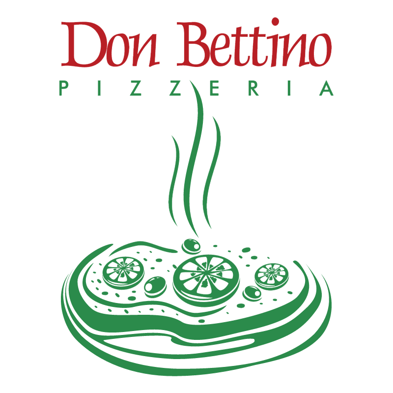 Don Bettino vector