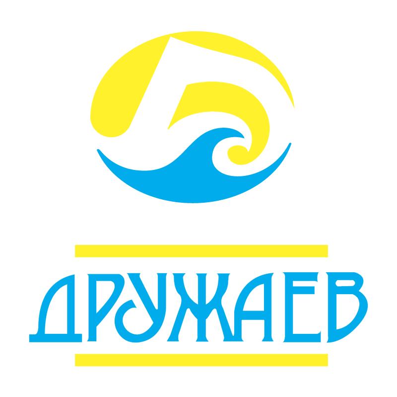 Druzhaev vector