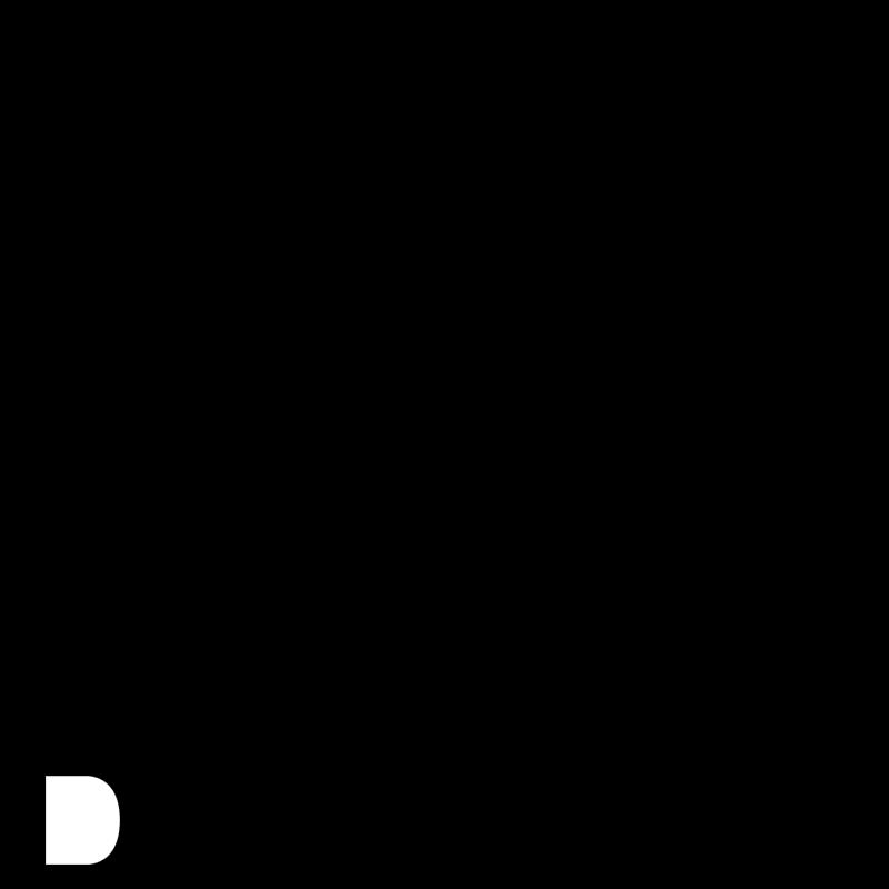 DYFLEX vector