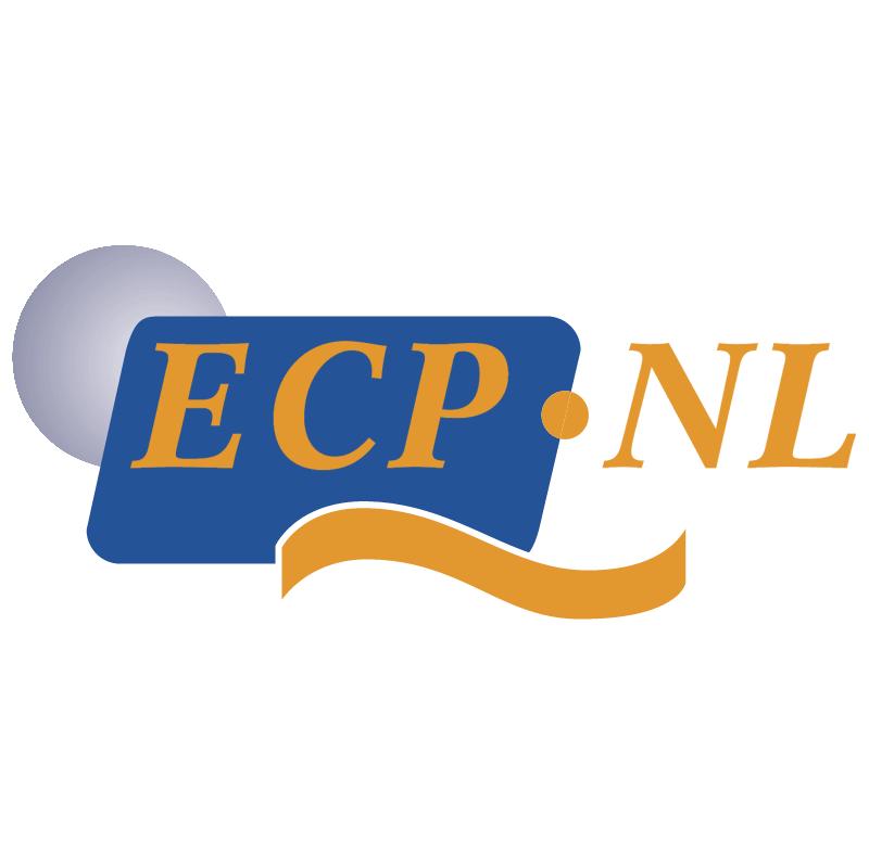 ECP nl vector