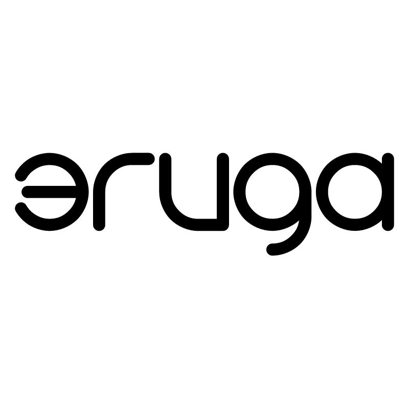 Egida vector