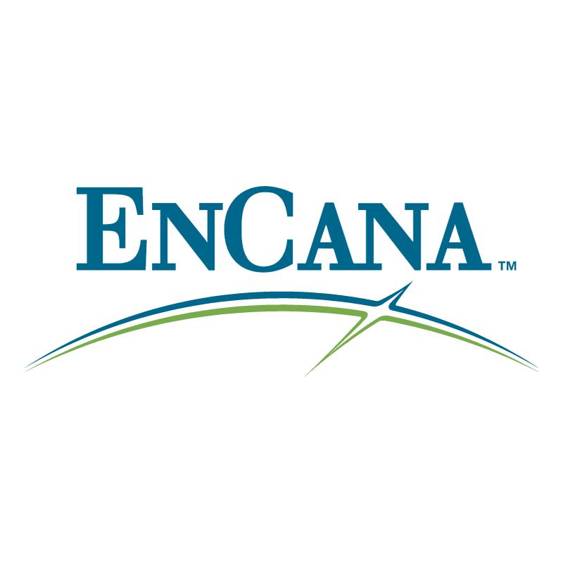 EnCana vector