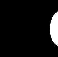 EPSON vector