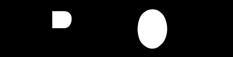 EPSON vector logo
